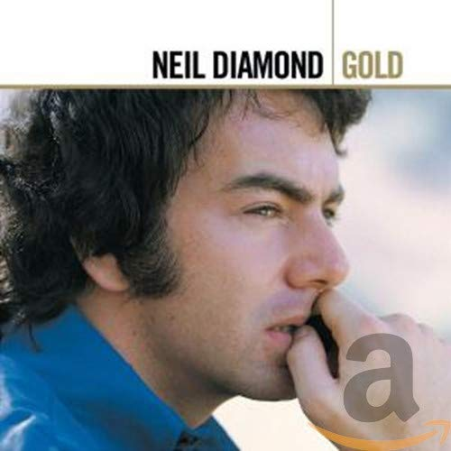 Neil Diamond - Play Me: The Complete Uni Studio Recordings...Plus! [Disc 3] - Zortam Music