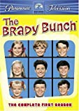 The Brady Bunch: Alice Doesn't Live Here Anymore / Season: 1 / Episode: 4 (1969) (Television Episode)