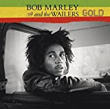 >Bob Marley - Punky reggae party