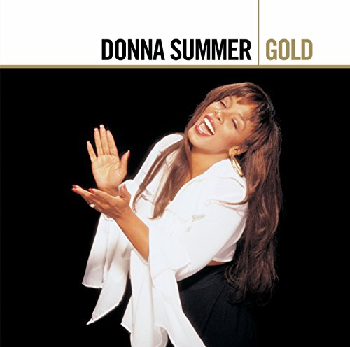 Donna Summer - Gold - Zortam Music