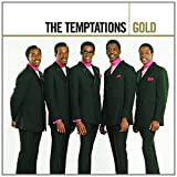 album art to The Temptations Gold (disc 1)