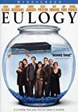 Eulogy - movie DVD cover picture