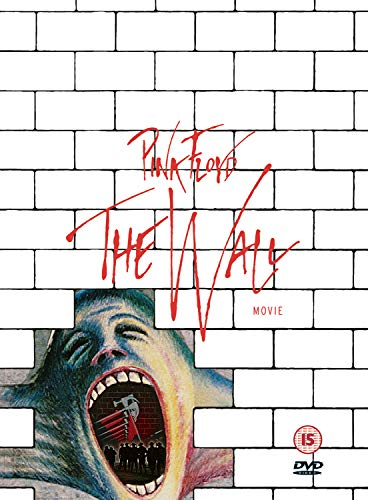Pink Floyd: The Wall 25th Anniversary Deluxe Edition