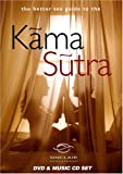 The Better Sex Guide to the Kama Sutra