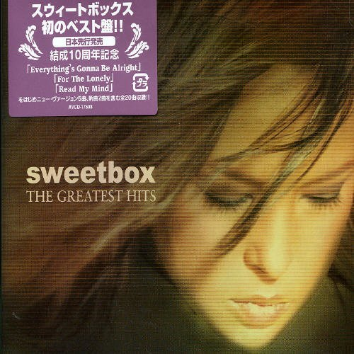 Sweetbox - Lighter Shade Of Blue (Europea Lyrics - Lyrics2You