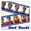 Def Tech - High on Life