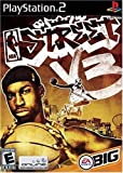 NBA Street V3 (2005) (Video Game)