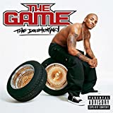 58. The Game - Hate It Or Love It (Feat. 50 Cent)
