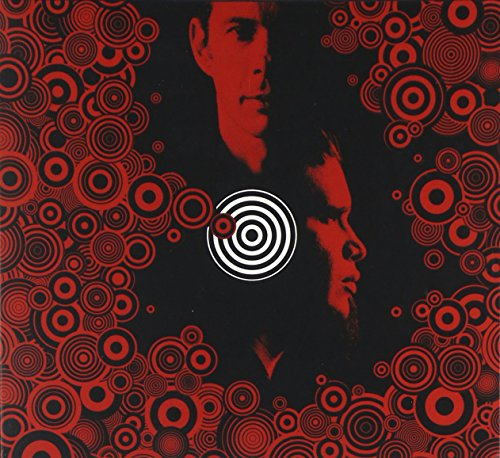 Thievery Corporation - Cosmic Game - Zortam Music