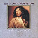 Album cover for Best of David Arkenstone