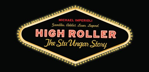 [MULTI]High Roller: The Stu Ungar Story[DVDRIP]