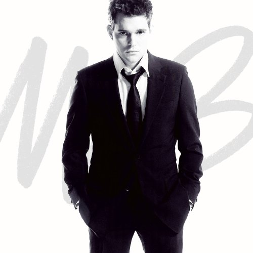 Michael Bublé - Everything - Zortam Music