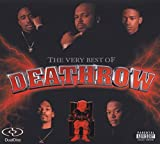 Miniatura de The Very Best of Death Row