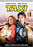 Taxi (2004) (Movie)