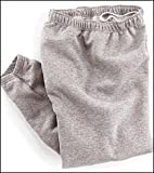 50/50 SweatPants with Pockets. by Fruit of the Loom (Style# 1530R)