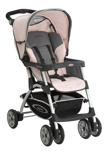 Baby Online Store Products Gear Strollers
