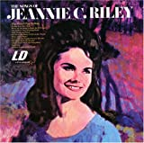 No One Ever Lost More - Jeannie C. Riley
