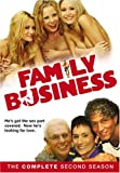 Watch Family Business