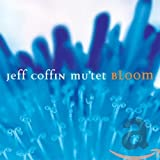 Copertina di Bloom
