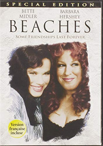 Beaches Special Edition