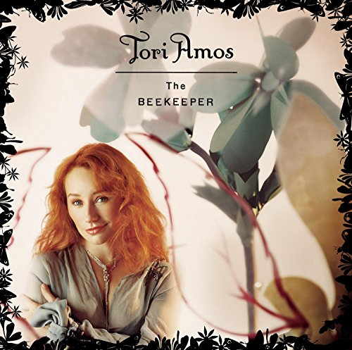 Tori Amos - The Beekeeper Lyrics - Zortam Music