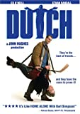Dutch (1991) (Movie)