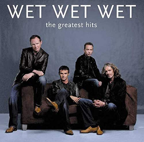 Wet Wet Wet - A Música Do Século, Volume 16 - Zortam Music
