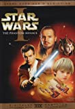 Star Wars Episode I: The Phantom Menace (1999) (Movie)