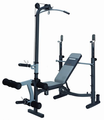 Global Online Store Sports Outdoors Exercise Fitness Strength Training Equipment Benches