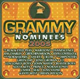 Grammy Nominees 2005