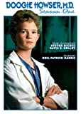 Doogie Howser, M.D. (1989 - 1993) (Television Series)