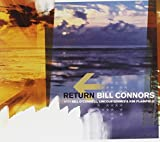 On The Edge - Bill Connors
