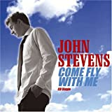 Cubierta del álbum de Come Fly With Me
