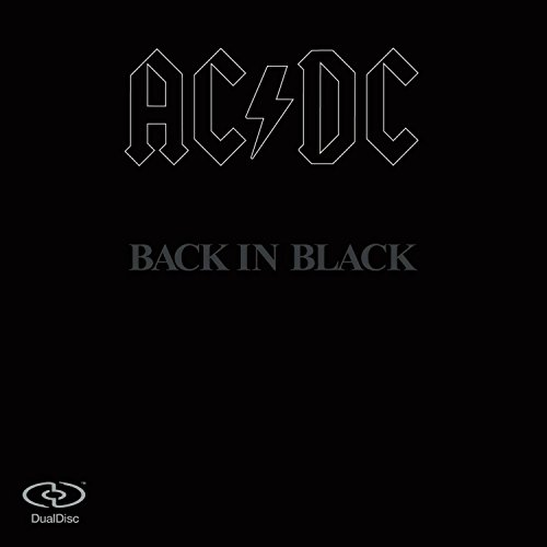 ACDC - Disc 3 - Volts - Zortam Music