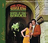 South of the Border (1964) (Album) by Herb Alpert and the Tijuana Brass