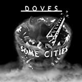 Almost Forgot Myself - Doves