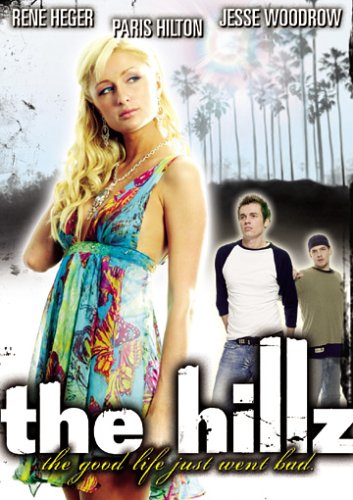 The.Hillz.(2004).DVDRip.XviD-iNCiTE