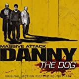 Thumbnail of Danny The Dog