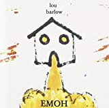 Album cover for Emoh