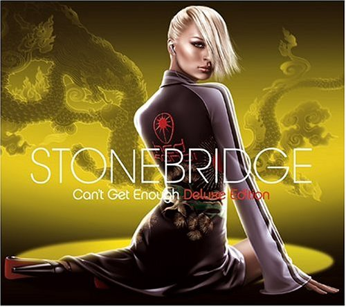 Stonebridge - Take Me Away Lyrics - Zortam Music