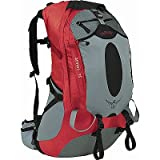 Atmos 35 by Osprey Packs