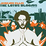 The Lotus Blooms