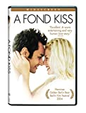 A Fond Kiss... (2004) (Movie)