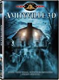 Amityville 3-D (Movie)