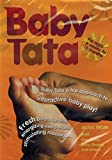 Baby Tata;  Infant Massage, Exercise, and Play DVD - movie DVD cover picture