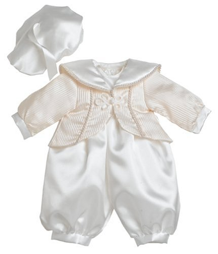 Shop Christening Gowns, Outfits & Gifts at ChristeningShop.com