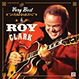 >Roy Clark - Love Is Just a State of Mind