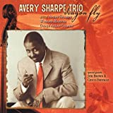 Avery Sharpe Trio: Dragon Fly