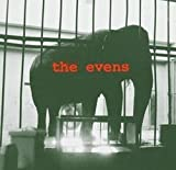 Cover of The Evens