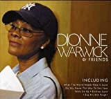 Dionne Warwick & Friends